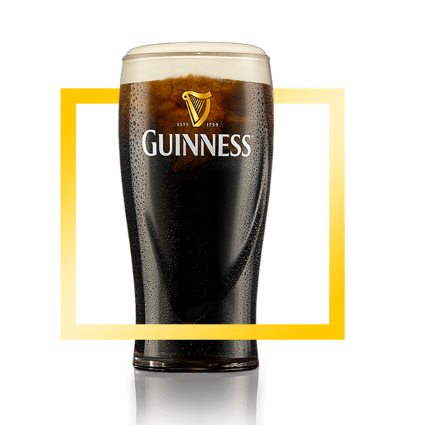 Ocaseys Guinness Graphic Idea-v1
